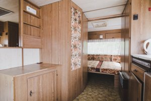 /thumbs/fit-300x200/2019-01::1547832825-camping-keja-128-of-158.jpg