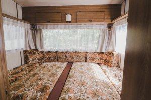 /thumbs/fit-300x200/2019-01::1547832827-camping-keja-129-of-158.jpg
