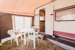 /thumbs/fit-300x200/2020-01::1579702674-camping-keja-73-of-158.jpg