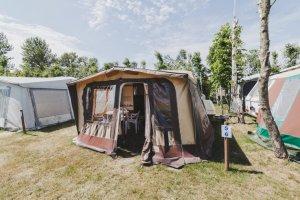 /thumbs/fit-300x200/2020-01::1579702676-camping-keja-74-of-158.jpg