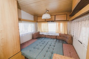 /thumbs/fit-300x200/2020-01::1579702678-camping-keja-71-of-158.jpg