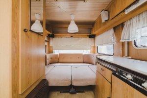 /thumbs/fit-300x200/2020-01::1579704200-camping-keja-62-of-158-kopia.jpg