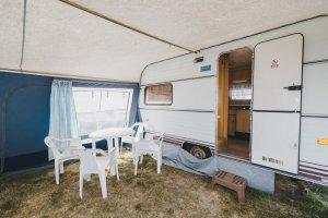 /thumbs/fit-300x200/2020-01::1579704372-camping-keja-65-of-158.jpg