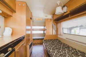 /thumbs/fit-300x200/2020-01::1579704758-camping-keja-52-of-158.jpg