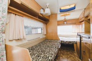 /thumbs/fit-300x200/2020-01::1579704760-camping-keja-51-of-158.jpg
