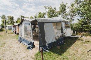 /thumbs/fit-300x200/2020-01::1579704764-camping-keja-55-of-158.jpg