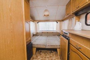 /thumbs/fit-300x200/2020-01::1579707571-camping-keja-56-of-158.jpg