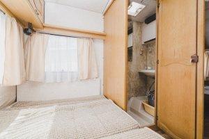 /thumbs/fit-300x200/2020-01::1579707577-camping-keja-59-of-158.jpg