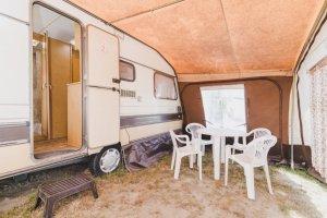 /thumbs/fit-300x200/2020-01::1579707579-camping-keja-60-of-158.jpg