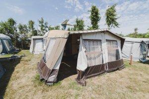 /thumbs/fit-300x200/2020-01::1579707581-camping-keja-61-of-1581.jpg