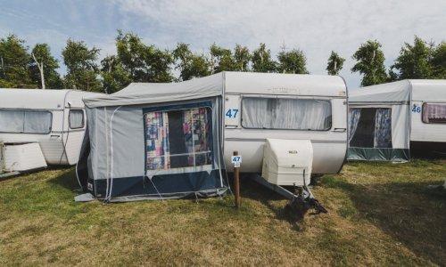 /thumbs/fit-500x300/2019-01::1547832830-camping-keja-131-of-158.jpg