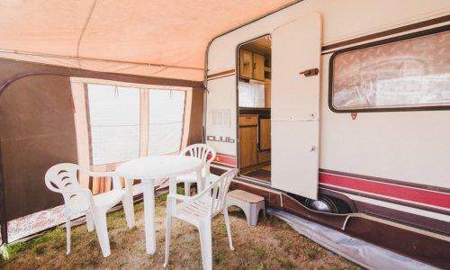 /thumbs/fit-500x300/2020-01::1579702674-camping-keja-73-of-158.jpg
