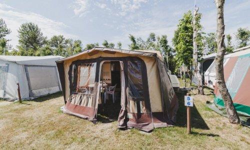 /thumbs/fit-500x300/2020-01::1579702676-camping-keja-74-of-158.jpg