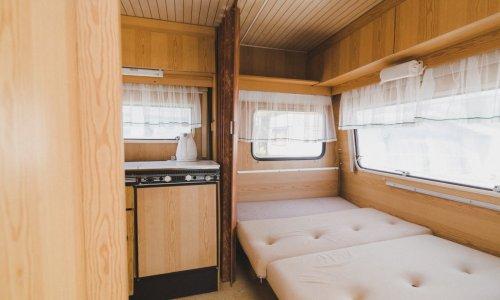 /thumbs/fit-500x300/2020-01::1579704281-camping-keja-64-of-158-1.jpg