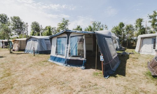 /thumbs/fit-500x300/2020-01::1579704283-camping-keja-66-of-158.jpg