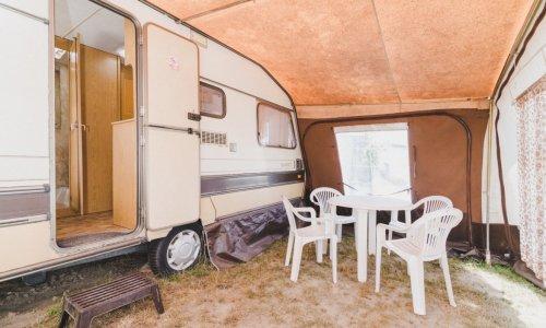 /thumbs/fit-500x300/2020-01::1579707579-camping-keja-60-of-158.jpg